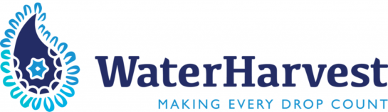 WaterHarvest
